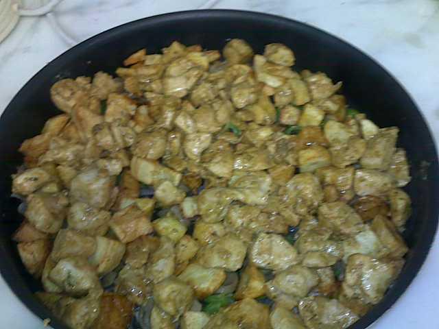 والبطاطس liilasup3_291ac1c6df