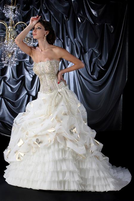 صور فساتين زفاف ناعمة 2013 - فساتين زفاف ناعمة 2013 - فساتين زفاف ناعمة بالصور 2013 liilasup3_672702b665.jpg