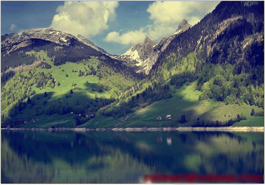 (سويسرا)