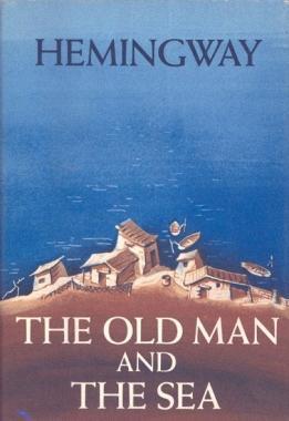 Hemingway Audio book